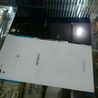 Tutup Belakang Tutup Casing Backdoor Sony Xperia Z1 C6902/C6903 L39h