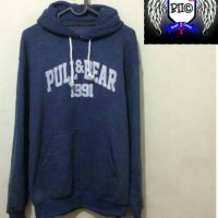 Jaket/hoodie/sweater/hoodiea pull and bear