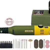 Proxxon Micromot 50 / E Rotary Tool (35 Watt)