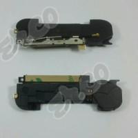 harga iPhone 4 / 4S / 4 CDMA BAZER / BUZZER / LOUD SPEAKER / SPEAKER AKTIF Tokopedia.com