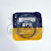harga Set Ring Piston/seher Rx-king Npr/npp Standar Tokopedia.com
