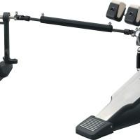 Yamaha Double Pedal DFP9500D ( drum akustik elektrik ) SERI TERTINGGI!