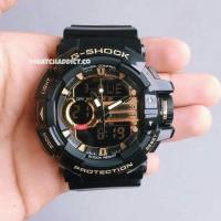 Jam Tangan Pria / Jam Tangan Cowok / Jam Tangan G-Shock GWA-880