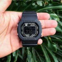 Jam Tangan Pria / Jam Tangan Cowok / Jam Tangan G-Shock Kotak