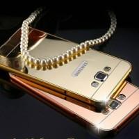 Case Samsung Galaxy J6 J600