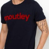 harga kaos MOUTLEY Tokopedia.com