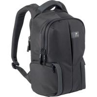 Tas Kamera KATA-DL-LPS-116 Tablet backpack