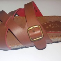 Sandal Anak Laki Fladeo Kids