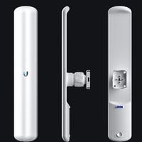 LBE-5AC-16-120 Ubnt Litebeam Sectoral AC
