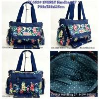 cath kidston 652# tas tenteng shoulder bag tas wanita top seller