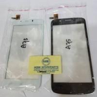 Touchscreen Mito A75