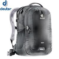 harga Deuter GIGA [Tas Laptop, Tas Sekolah, Tas Daypack - Backpack] Tokopedia.com