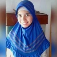 Jilbab Razna Minni / Bergo Razna Minni