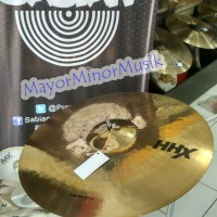 """Cymbal Sabian HHX Stage Ride 20"""""""