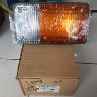harga LAMPU RITING MOBIL DAN TRUCK NISSAN CK 12 Tokopedia.com
