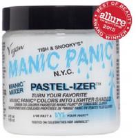 Manic Panic Mixer/Pastelizer-Classic Cream Formula