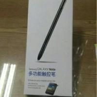 Stylus Pen /Stylus S Pen Samsung Galaxy Note 1//N7000 OEM