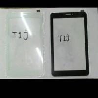touchscreen tablet advan T1j