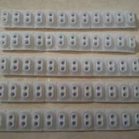karet tuts keyboard roland em 15, em 20, em 25, em 30, em 50, em 55