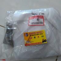 harga Cakram Depan Supra X 125/karisma Asli Tokopedia.com