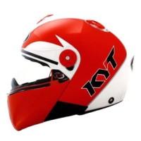 harga Helm KYT X Rocket - harga promo Tokopedia.com