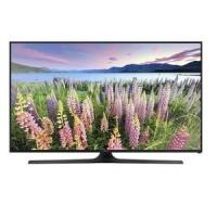 Samsung Ua40j5100 Hitam Tv Led [40 Inch]