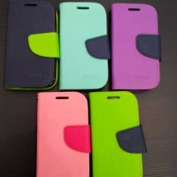Case Samsung Galaxy Ace 3 (s7270/s7272)