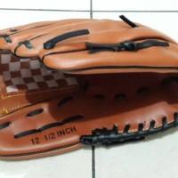 harga Sarung Tangan Baseball Imitasi Tokopedia.com