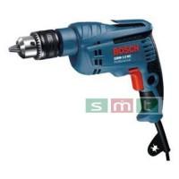 Bor Bosch GBM 13 RE Professional