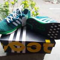 Adidas CC Sonic Boots Men Hijau M18757