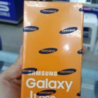Samsung Galaxy J1 Ace J111 - ROM 8GB - GARANSI RESMI
