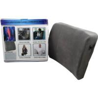 harga Massage Pro Car Cushion / Bantal Pijat Kursi Mobil Tokopedia.com