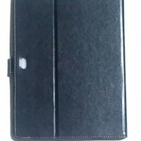 Samsung Galaxy Note 10.1 inch N8000 / N8010 Flip Cover Leather Case