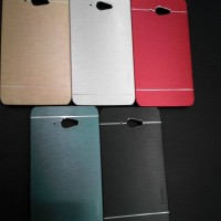 Case Lenovo S930