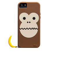 SALE!!! CASE-MATE Creatures Series for iPhone 5/5S/5SE Diskon