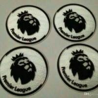 Patch BPL premier League 2017