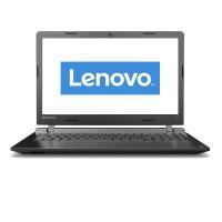 Lenovo IdeaPad 100 - 15.6