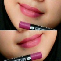 ecer Kiss beauty BB 3D lipstick volume