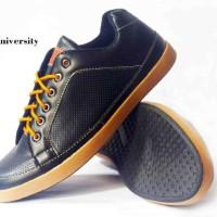 harga sale diskon gedee promo !! sepatu sandal university mrch tomkins keren Tokopedia.com