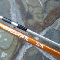 harga Joran Pancing Shimano Cruzar Sg 2502 (150), 25lb. Joran Murah Tokopedia.com