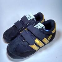 harga sepatu adidas dragon anak murah Tokopedia.com