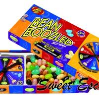 Jual Bean Boozled Spinner  Murah