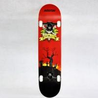 harga Skateboard Fullset Koston Destroyer Tokopedia.com
