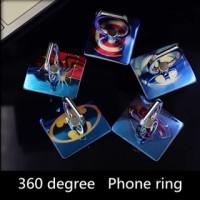 harga iring stand hp 360 derajat warna bunglon Tokopedia.com