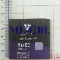 harga BATERAI MEL-V ANDROMAX EC / SMART C46B2H Tokopedia.com