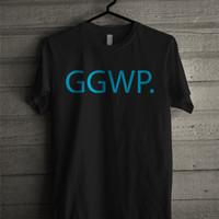 Kaos Dota 2 - GGWP