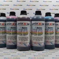 harga Tinta Epson L-Series EPX1L T664 - HD2500 1lt L100 L120 664 1 liter Tokopedia.com