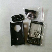harga Casing Housing Nokia N95 8Gb Fullsett Original Tokopedia.com