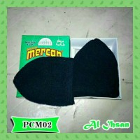 Peci Mercan Turki Hitam PCM02