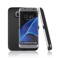 Power Case 6500mAh For Samsung S7 Edge